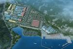 Thủ tướng chỉ đạo dừng dự án thép Cà Ná