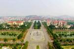 Thí điểm thành lập Trung tâm hành chính công tỉnh Bắc Ninh
