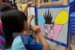 Tạo môi trường sống an toàn cho trẻ em, ngăn chặn bị xâm hại