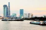 Cơ chế đặc thù phát triển Thành phố Hồ Chí Minh