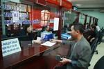 Chính phủ yêu cầu kiểm điểm công tác chỉ đạo, điều hành