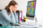 Coi thường đau mỏi vai gáy, dân văn phòng sẽ phải hối hận