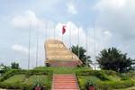 Cổ phần hóa Tổng công ty Đầu tư phát triển đô thị và khu công nghiệp Việt Nam
