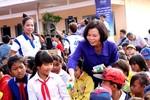 Sau 50 năm nữa, chiều cao của người Việt Nam ở mức nào?