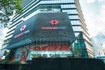 Techcombank dự kiến mua lại cổ phần làm cổ phiếu quỹ
