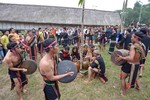 Phát huy giá trị các di sản văn hóa đặc sắc của dân tộc