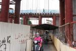 Đường sắt Nhổn-ga Hà Nội phải trả nợ từ 2017