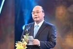 """Thủ tướng Nguyễn Xuân Phúc: """"Sức khỏe là vốn quý nhất của con người"""""""