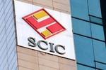Sắp xếp, phân loại, xử lý vốn tại các doanh nghiệp của SCIC