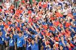 Triển khai chiến lược phát triển thanh niên Việt Nam