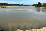Mức thu tiền cấp quyền khai thác tài nguyên nước