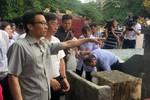 Hà Nội đứng thứ 19 cả nước về số ca sốt xuất huyết
