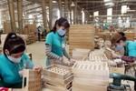 Xuất khẩu đồ gỗ và lâm sản hướng đến mục tiêu 8,5 tỷ USD