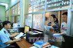 Tăng cường kiểm tra chuyên ngành hàng hóa xuất nhập khẩu