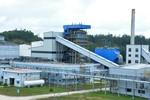Tập đoàn Dầu khí Việt Nam tập trung xử lý dứt điểm các dự án chưa hiệu quả