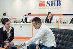 SHB tiếp tục được vinh danh