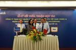 Sacombank và VAMC hợp tác xử lý nợ xấu theo Nghị quyết 42