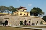 Nghiên cứu mở tour du lịch kết nối Lăng Bác với Hoàng Thành, K9