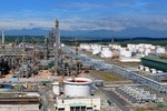 Cổ phần hóa doanh nghiệp Lọc hóa dầu Bình Sơn