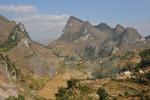 Phát triển du lịch Cao nguyên đá Đồng Văn