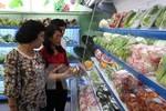 Bảo đảm an toàn thực phẩm, phòng chống ngộ độc dịp Tết Nguyên đán