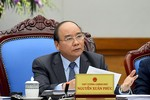 Hội đồng Quốc gia Giáo dục và Phát triển nhân lực có 26 thành viên