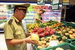 Ngăn chặn, xử lý nghiêm các vi phạm về an toàn thực phẩm