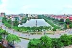 Điều chỉnh quy hoạch sử dụng đất tỉnh Nam Định