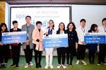 Tìm kiếm giải pháp cấp bách cho vấn đề xã hội, môi trường tại Việt Nam