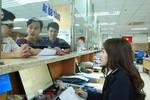 Cán bộ, nhân viên hải quan vi phạm phải xử lý nghiêm, đưa ra khỏi ngành
