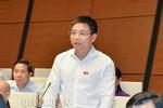 Đặc khu cần ưu đãi đặc biệt để Việt Nam vươn lên như Hàn Quốc