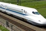 Khẩn trương báo cáo Quốc hội Dự án đường sắt Bắc - Nam tốc độ cao