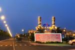 PVN nỗ lực IPO thành công BSR, PV Power và PV OIL