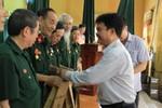 Bộ Y tế có nhiều hoạt động ý nghĩa nhân dịp kỷ niệm ngày Thương binh liệt sĩ