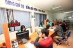 Triển khai kết nối phần mềm liên thông dữ liệu về bảo hiểm thất nghiệp