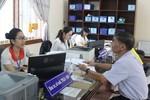 Nghiên cứu điều chỉnh mức hỗ trợ người tham gia bảo hiểm xã hội tự nguyện