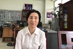 Chương trình sữa học đường tại Hà Nội, chưa minh bạch thì đừng làm