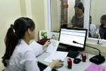 Quy định mới về mức đóng bảo hiểm y tế