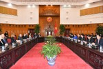 Việt Nam coi trọng mối quan hệ với Liên Hợp Quốc