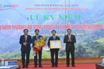 10 năm - chặng đường nhiều vinh quang, tự hào của Truyền tải điện Quốc gia
