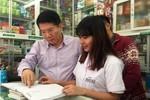 Bộ Y tế kiểm tra kết nối các cơ sở cung ứng thuốc tại Hà Nội