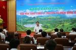 Đào tạo lực lượng nòng cốt tuyên truyền Văn hóa EVNNPT