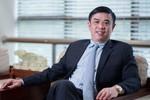 CEO Nguyễn Văn Lê và những kỷ lục ấn tượng