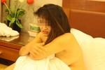 Bắt quả tang bán dâm tiền triệu ở nhà nghỉ Mai Villa (Hà Nội)