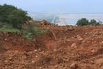 Còn 5 ngày cho việc tìm '4000 tấn vàng' tại núi Tàu