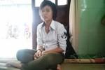 Nữ sinh bày kế lừa mẹ, lừa bạn sang Campuchia đánh bạc đòi tiền chuộc