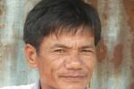 Ông Nguyễn Bá Thanh trong lòng người dân Đà Nẵng