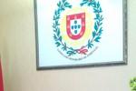 Cơ hội nhận học bổng toàn phần tại Bồ Đào Nha