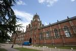 Hạn chót nộp học bổng Chevening tại Anh đến tháng 1/2013