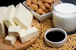 Thực phẩm hàng đầu dành cho người mắc bệnh máu nhiễm mỡ